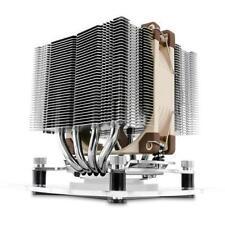 Noctua Copper 4-Pin CPU Fans & Heatsinks