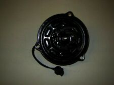 HVAC Blower Motor-AE82 Global 2311290