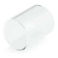 Aspire Nautilus X Extended Replacement Pyrex Glass Tube | UK STOCK | Vaping