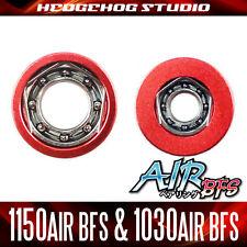 Hedgehog Studio 1150Air Bfs & 1030Air Bfs Bearing for Steez,T3,Ryoga