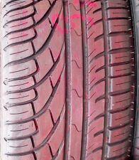 Colored Smoke Tires RED SMOKE DRIFTING 225/45/17