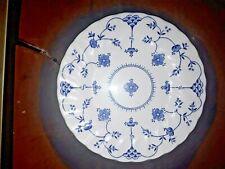 FINLANDIA by Myott Staffordshire  DESSERT/PIE Plate