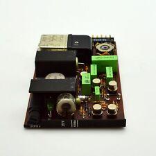 Telefunken N396a Ersatzplatine/Steckkarte für M10/M10A/M15 - AV002368
