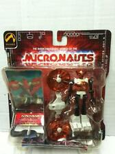 Palisades Micronauti Micronauts Serie 1.5 ACROYEAR MIB, 2003