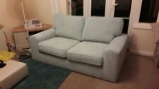 Fabric Solid DFS Sofa Beds