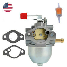 Carburetor For Generac 0C1535Asrv Oc1535Asrv 4000Xl 4000Exl Gn220 7.8Hp carb New