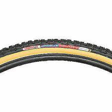 New Challenge Tubular Triathlon 28x22 300TPI  Road Bike Tire