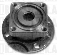 MOZZO RUOTA POSTERIORE FIAT PANDA 4X4 1000 -1100 / LANCIA Y10 1.0 1.1