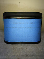 Ford Air Filter 7C3Z-9601-B