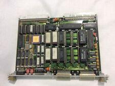 KAJAANI METSO VME CPU BOARD U4300115A 30GD2U4300115A CENTRAL UNIT
