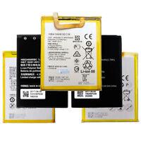 Battery For Huawei P8 P9 4A Y6 5X G8 7 E5573 E5577 Nexus 6P Mate 8 9 Pro Lite