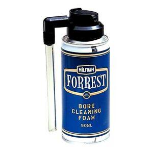 Milfoam Forrest Reinigungsschaum chemischer Laufreiniger 90 ml Waffenreinigung