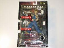 2001 Art Asylum Eminem Slim Shady Figurine