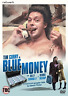 Blue Money (UK IMPORT) DVD NEW