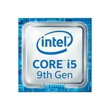 Intel i5-2400 Quad-Core 3.1 GHz LGA 1155 95W CM8062300834106 Desktop Processor