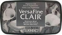 VersaFine Clair Ink Pad-Morning Mist -VFCLA-352