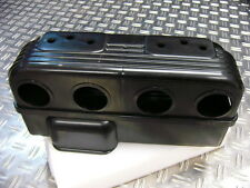 Honda CB 750 Four K1 K2 - K6 Luftfilterkasten komplett  neu  Air cleaner Case