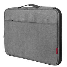 13 14 15.6 Inch Notebook Cover Sleeve Laptop Computer Case Pouch Bag For Dell HP