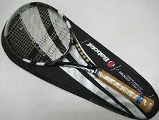 "Babolat Pure Drive Tennis Racquet 4 3/8"""