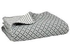 Quilts im Landhaus-Stil