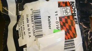 Genuine Kohler 1000187 Cold 3/4‑Inch Ceramic Valve