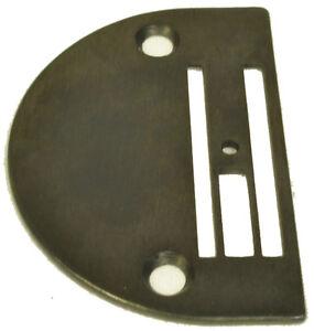 Sewing Machine Needle Plate 143175