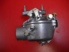 New Ford Tractor 600 640 700 740 Carburetor Marvel Tsx580 Eae9510d 134ci Engine