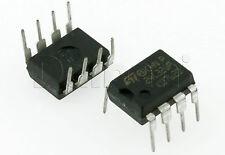24C32WP Original New ST Integrated Circuit