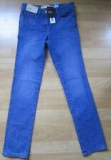 Cotton Stonewashed Jeans NEXT for Women
