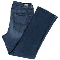 Lee Boot Cut Jeans for Women Size 14 Short