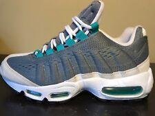 Nike Air Max 95 EM Premium Running Women's Shoes Size 7