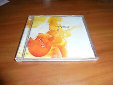 C'mon, C'mon by Sheryl Crow (CD, Apr-2002, A&M (USA)) Used