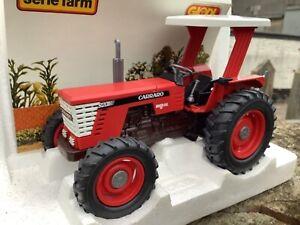 1/25 scale Giodi 73049 Carraro 920 Tractor Traktor tracteur