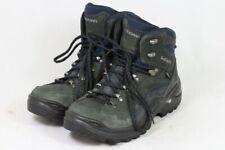 Lowa Renegade GTX Mid Hiking Boots - Men's, UK 7.5 / EU 41.5 / 12611