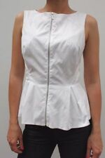 Karen Millen Regular Dry-clean Only Tops & Blouses for Women