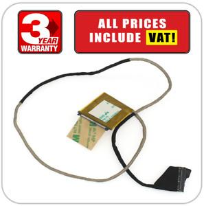 ASUS G74SX G74SW G74 G74S 3D Cable Pantalla LCD 14G140348020 1422-0103000