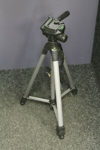 Miranda Compact Tripod MT3 (NO SHOE)