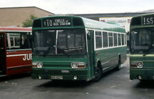 London Country North East nua907p stevenage 88 6x4 Quality London Bus Photo