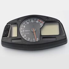 Gauges Cluster Speedometer Tachometer For Honda CBR600RR 2007-2012 2009 2010