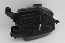 Honda Odyssey Air Intake/Cleaner Box Assembly V6 3.5L OEM 2011-2017 A886