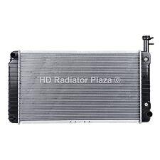 Radiator For 04-14 Chevy Express GMC Savana 1500 2500 3500 Van V8 5.3L GM3010482
