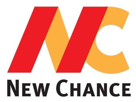 newchancegroup2