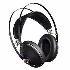 Meze 99 Neo Audiophile Headphones - Black - Open Box Unit in Excellent Condition