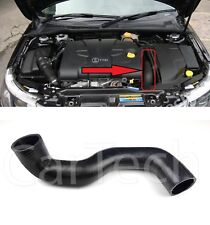 INTERCOOLER TURBO HOSE PIPE FOR SAAB 9-3 1.9 TTiD 180HP 12777281 12822777