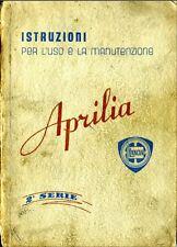 Lancia Aprilia the Bookshelf part 3 New CD with wonderfull most period documents