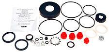 CARQUEST 8703 Steering Gear Seal Kit