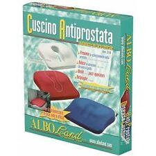 CUSCINO ANTIPROSTATA (ALBOLAND)