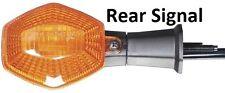 Suzuki Rear Turn Signal GSXR1000 GSXR-1000 GSX-R1000 GSX1000R Gixxer Blinker