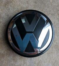 "ONE (1) Wheel Center Cap 76MM 04-10 Volkswagen Touareg 16"" 17"" 18"" 19"" 7L6601149"