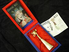 Chapeau Bleu edp 50ml  gold limitierte Auflage Picasso